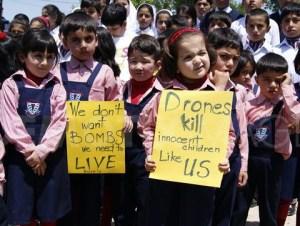 droneskillkids