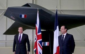 cameron and hollande5