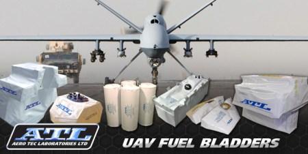 ATL_UAV