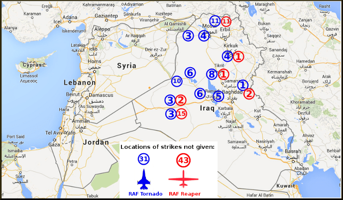 UK-airstrikes-Iraq-at-10march2015(sm)
