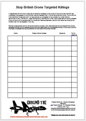 tk_petition