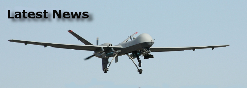 'Precise' Strikes: Fractured Bodies, Fractured Lives – An update on Israel's drone wars