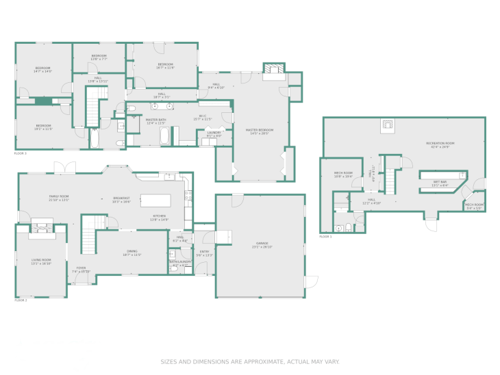 a-multi-floor-floorplan