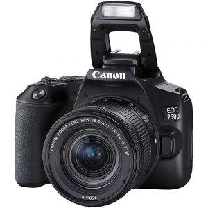 canon-eos-250d-18-55mm-is-stm-dslr-fotograf-makinesi-18728-jpg
