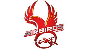 Airbirds.de