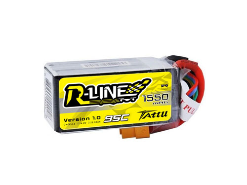 Tattu_R-Line_1550mAh_4S_95C_lipo_battery_05