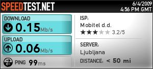 mobitel_04_06_2009