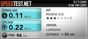 mobitel_17_05_2009