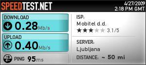 mobitel_27_04_2009