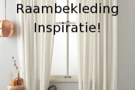 Beste Huis Inspiratie » wehkamp gordijnen verduisterend | Huis ...