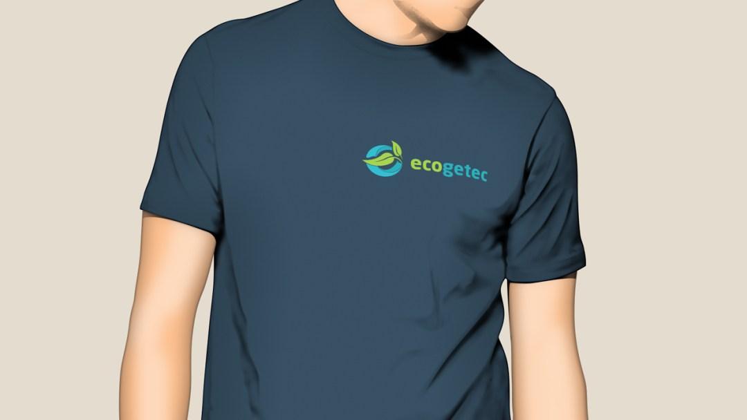 eco02