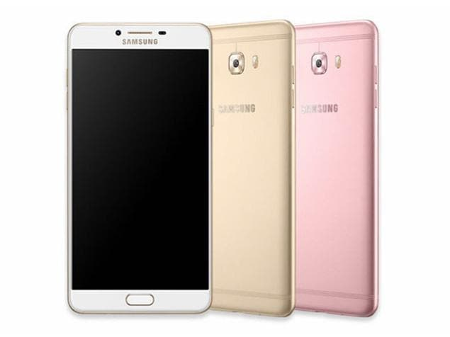 Image result for samsung galaxy c9 pro