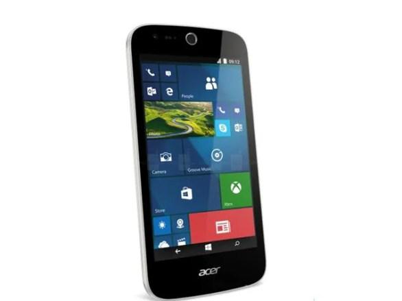 AcerLiquid M330 price,specifications, features, comparison photos, news