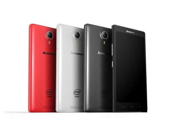 lenovo K80 Price full Features and specification
