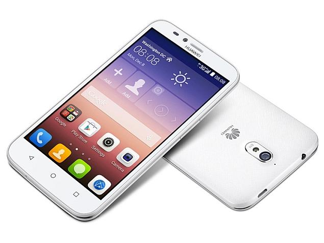 Huawei Y625 Price In India Specifications Comparison