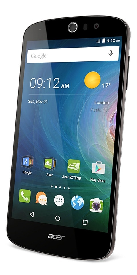 price,specifications, features, comparison photos, news