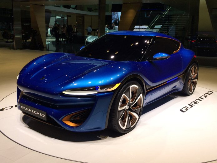 10 concept cars at the 2015 geneva motor show