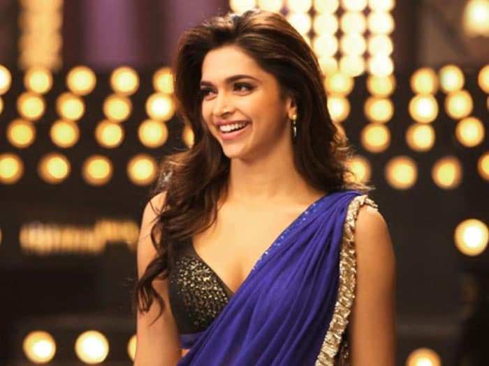 Lets Talk About Depression 10 Quotes From Deepika Padukone