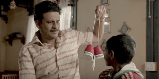 Budhia Singh – Born To Run Review