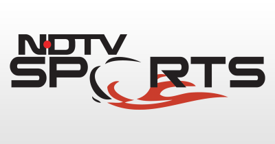 Latest Sports News, Live Scores, Results Today's Sports ...