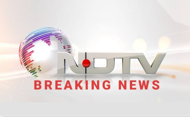 """Breaking News: PM Narendra Modi says """"Deeply grateful for overwhelming support"""" as India is elected unopposed to non-permanent seat of UN Security Council"""