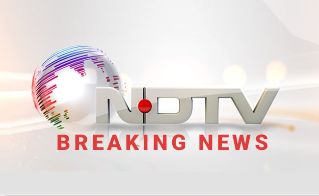 ब्रेकिंग न्यूज़: कोरोनवायरस: पीएम नरेंद्र मोदी कोविद की स्थिति की समीक्षा करने के लिए सुबह 9:30 बजे बैठक करेंगे