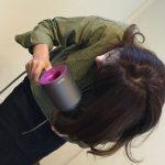 美容師のヘアスタイリング術の基本♪