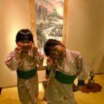 鳥取県の温泉旅行に行くと・・・