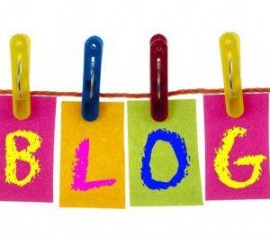 blog_access-1024x562