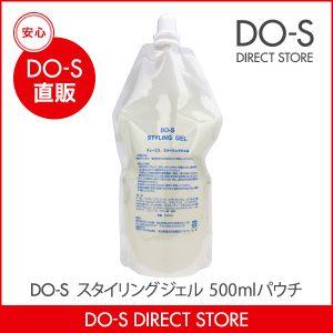 dos-stylinggel-500