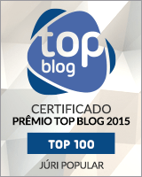 top blog top 100 2015