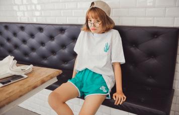 Wishlist as tshirts coreanas mais fofas da internet dropando ideias 1.jpg