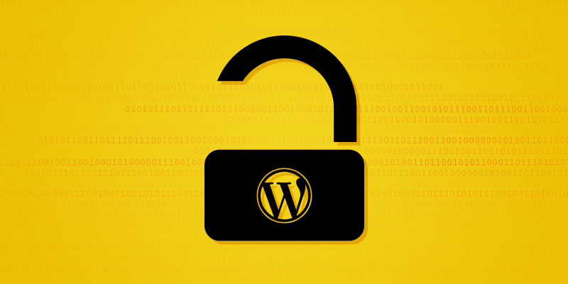 Securing WordPress with AppArmor