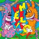 Hey! Hello! - Hey Hello!