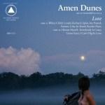 Amen Dunes – Love