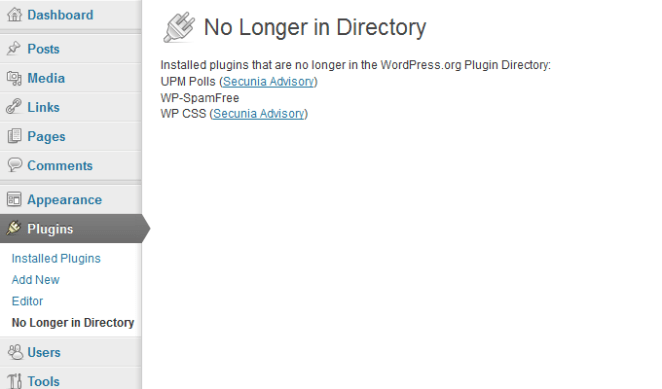 no-longer-in-directory-screenshot