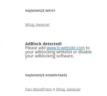 Adblock Notify by bweb example 2
