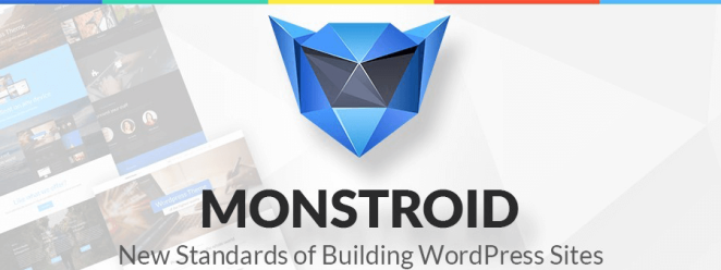 template monster monstroid theme banner 01