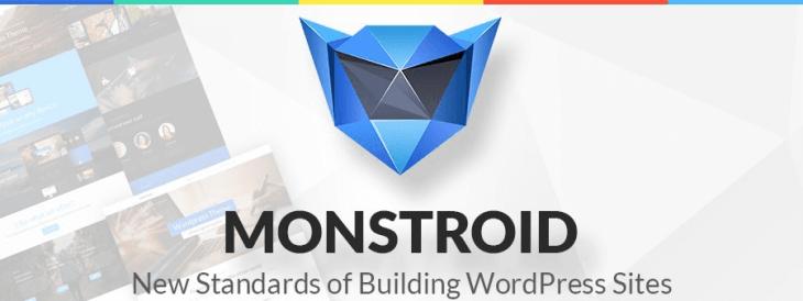 template monster monstroid theme banner 01