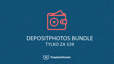 DepositPhotos Bundle