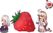strawberry_real
