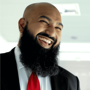 nabeel azeez conversion copywriter content strategist dubai