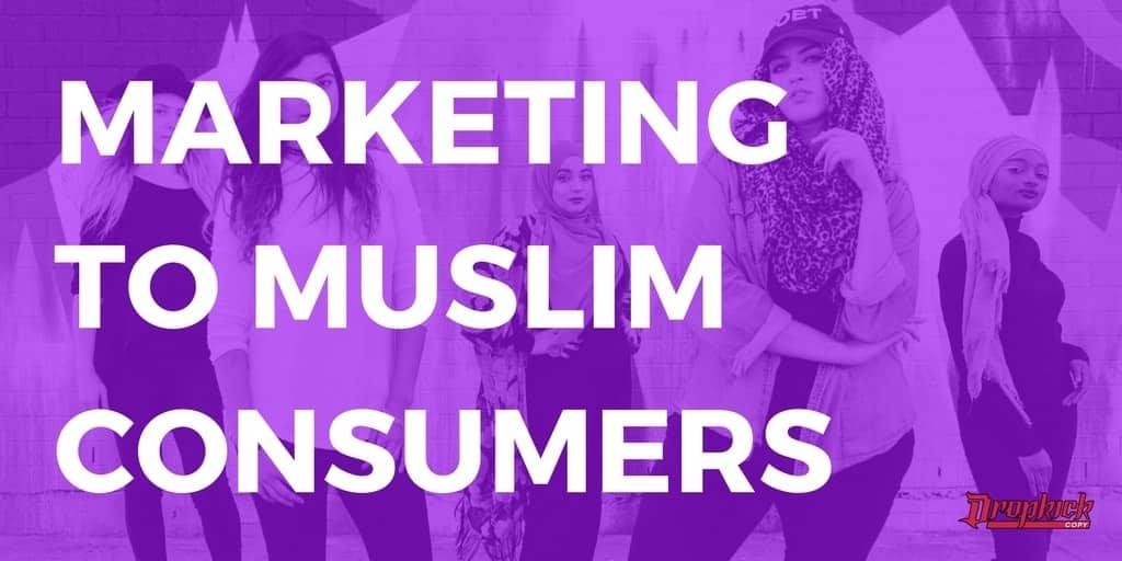 islamic economy muslim market halal