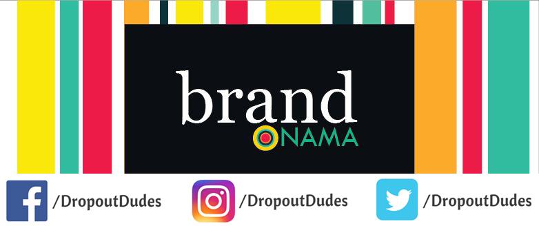 Brandonama Creatives Vasundhara Sharma & Sandeep Singh