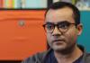 Varun Shoor Bootstrapped Startup
