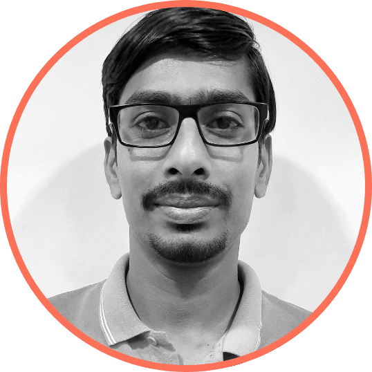 opencrowd-engineer-nirmal@2x