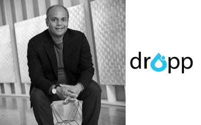 Listen: Exploring Micropayments with Sushil Prabhu of Dropp