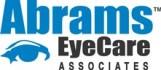 AEA Logo samll logo