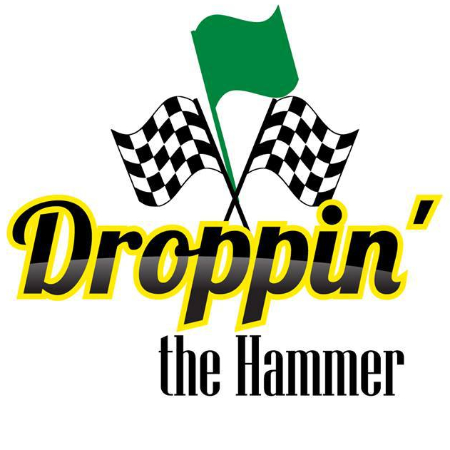 cropped-droppin-the-hammer