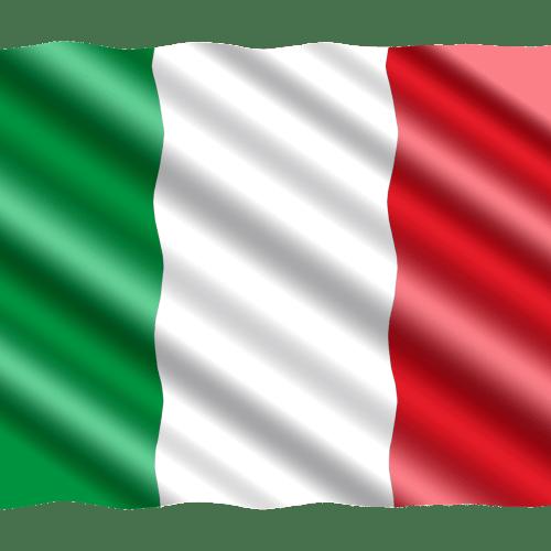 Italy Dropship Stores